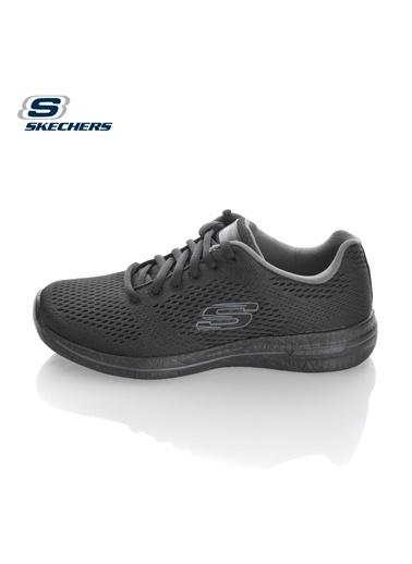 Skechers Burst 2.0 Siyah
